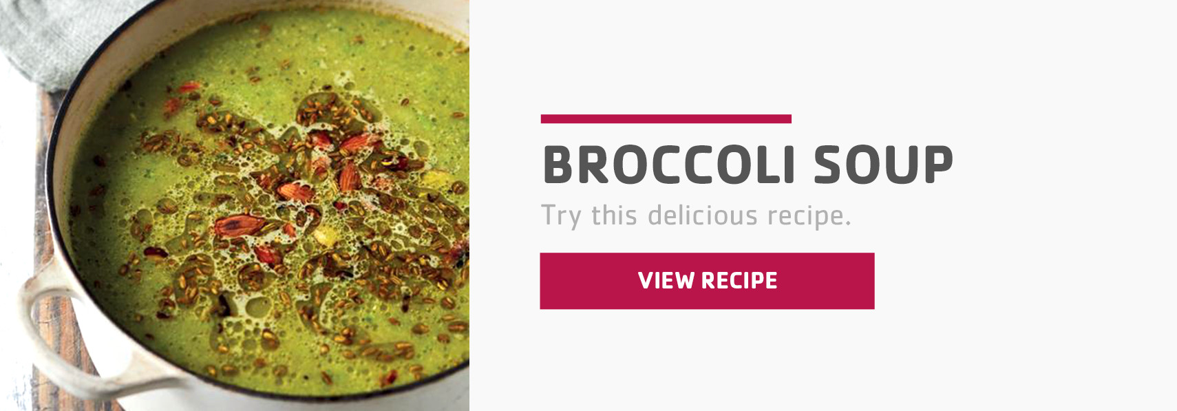Broccoli soup recipe listing page banner.jpg