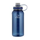 Snappy Tritan Bottle 1.2l Blue