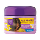 Dark & Lovely Hair Relaxer Regular 250ml