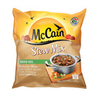 McCain Stew Mix 600g