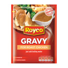 Royco Gravy Roast Chicken 32g