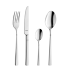 Amefa Palmon Cutlery Set 24 Piece