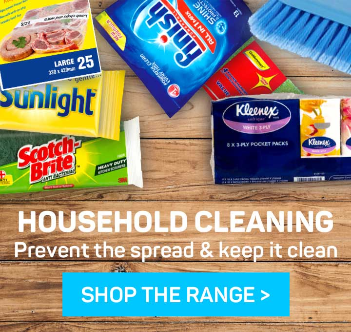HouseholdCleaning.jpg