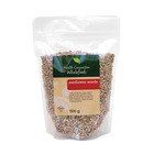 Health Connection Wholefoods Sunflower Seeds 500g