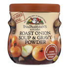Ina Paarman's Brown Onion Soup & Gravy Powder 150g