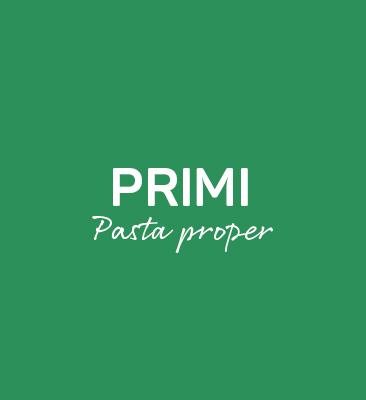PnP-Italian-LandingPageRecipe-Primi-2018.jpg