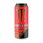 Monster Energy Drink 500ml