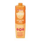 Clover Nolac Lactose Free UHT Milk 1l