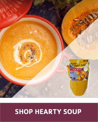 hearty_soups.jpg