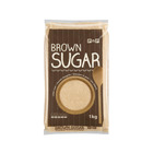 PnP Brown Sugar 1kg