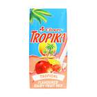 Tropika Eazy Dairy Blend Tropical 200ml