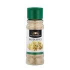 Ina Paarman's Pasta Spice 200ml