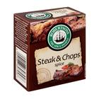 Robertsons Spice Steak & Chops 35g