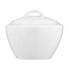 PnP Sugar Bowl With Lid 280ml