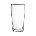 Gen Merch Beer Tumbler
