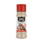 Ina Paarman's Meat Spice 200ml