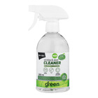 PnP Green Window Cleaner 500ml