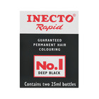 Inecto Rapid No1 25 ML