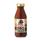 Spur Steak Ranch Barbeque Sauce 375ml