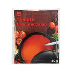 PnP Tomato Soup 50g