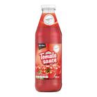 PnP Tomato Sauce 700ml