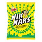 Simba Nik Naks Fruit Chutney Flavour 135g