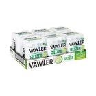 Vawter Hard Seltzer Cucumber Can 440ml x 24