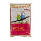 PnP Budgie Seed 2kg