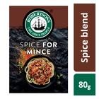 Robertsons Spice Shisanyama Refill 80g