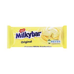 Nestle Milkybar Original 150g