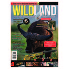 Wildland Magazine