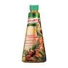 Knorr Salad Dressings Creamy Honey & Mustard 340ml