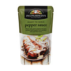Ina Paarman's Pepper Sauce 200ml