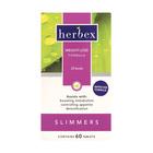Herbex Original Slimmers Tab lets 60