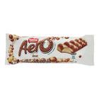 Nestle Aero Duet Choc 40gr