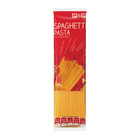 PnP Pasta Spaghetti 500g
