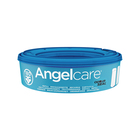 Angelcare Single Pack Nappy Bin Refill