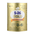 S-26 Infant Formula Gold Nr1 1.8kg