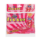 Beacon Strawberry Fizzer 24s