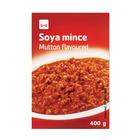 PnP Soya Mince Mutton 400g