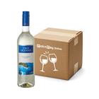 Two Oceans Sauvignon Blanc 750ml  x 6