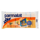 Parmalat Sliced Sweetmilk Flavoured Full Cream Processed Cheese 400g