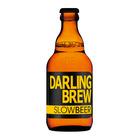 Darling Brew Slow Beer 330ml x 4