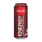 Coca-Cola Energy 300ml x 4