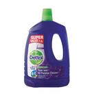 Dettol All Purpose Cleaner L Avender 1.5 Litre
