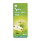 PnP Apple Juice 200ml