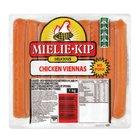 Mielie Kip Chicken Viennas 1kg