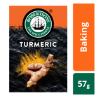 Robertsons Ground Turmeric Refill 57g