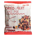 PnP Mixed Dried Fruit Cake 500g