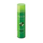 Fiesta Super Hold Hairspray 300ml